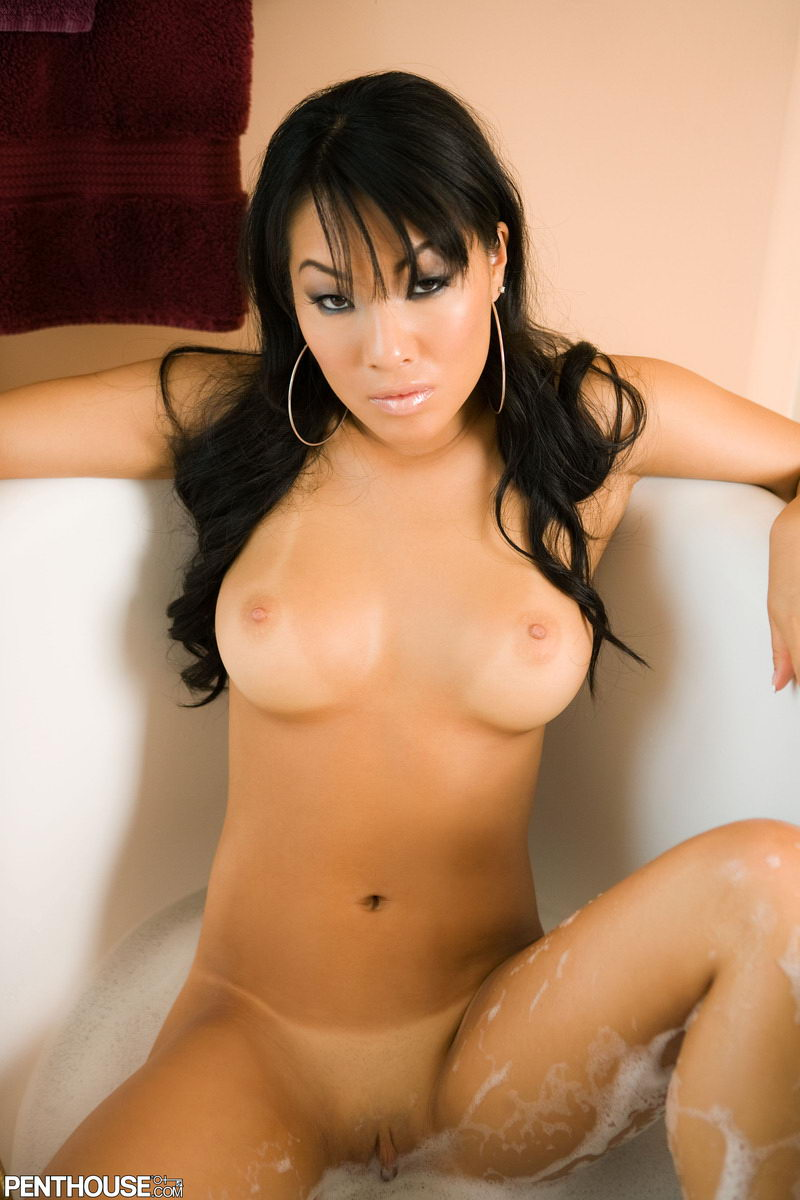 Phrase sorry, Asa akira photo for that