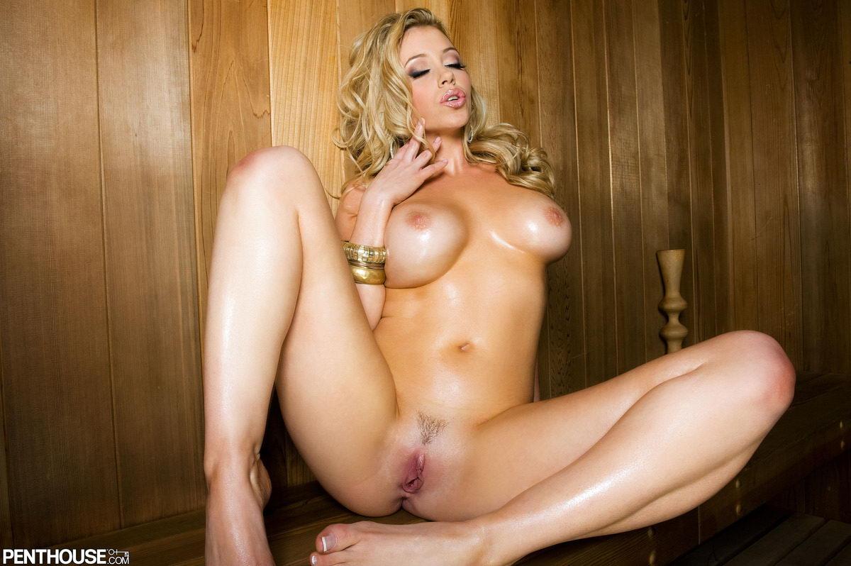 Alisha king porn