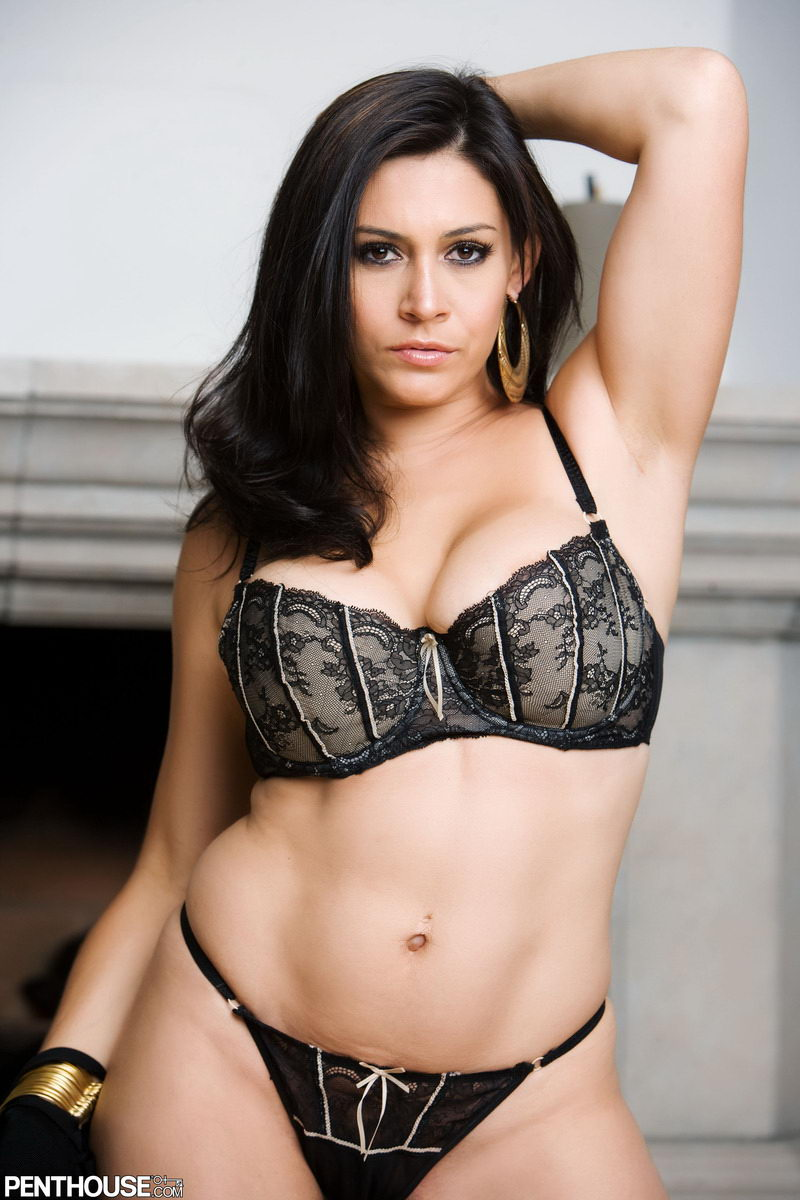 raylene porn star