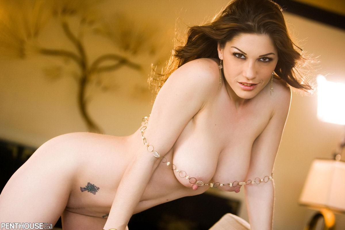 Kimberly Jane Nude 2