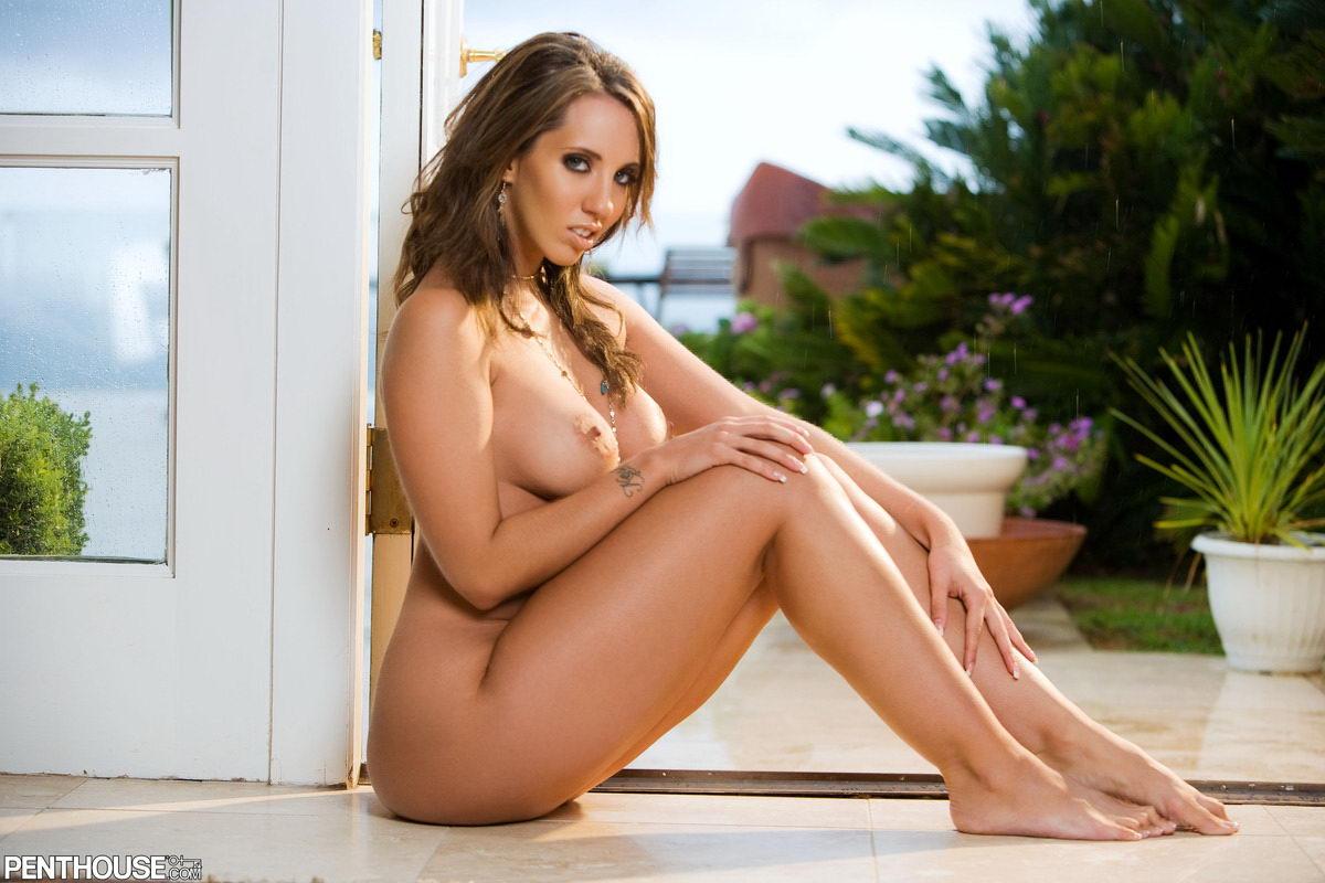 heidi montage nude photos