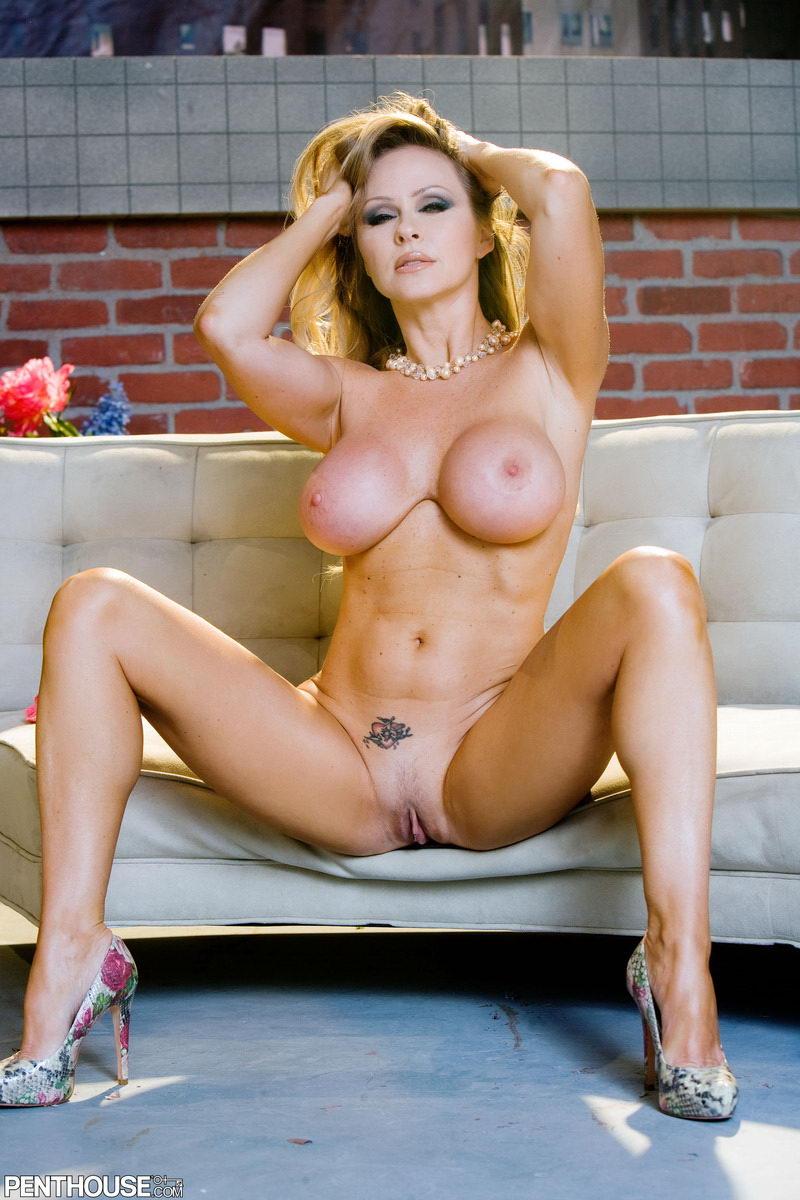 Isabelle cornish nude pics